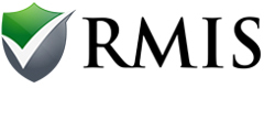 RMIS (Registry Monitoring Insurance Svcs., Inc.)