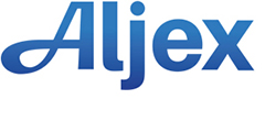 Aljex Software