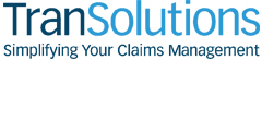 TranSolutions, Inc.